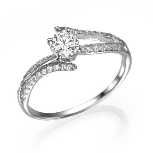 טבעת אירוסין -תפארת