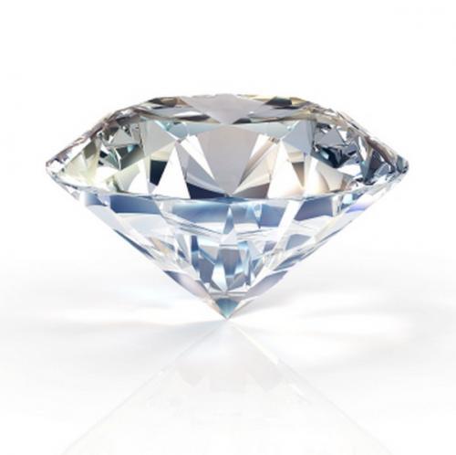 דגשים לקניית יהלום -  Diamond The 4 C's