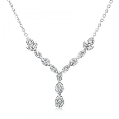 רביד יהלומים ND013